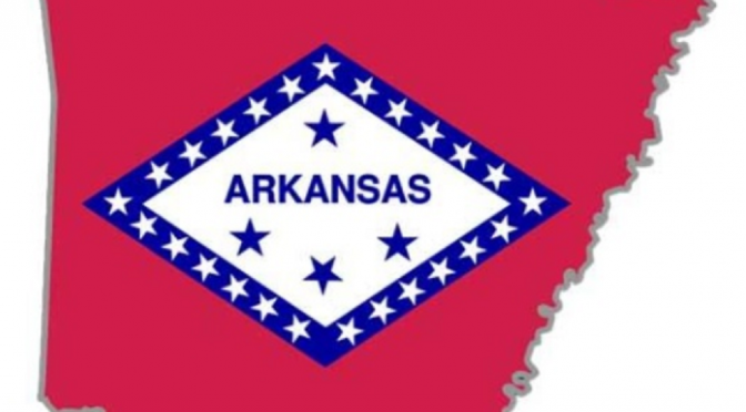 Arkansas' Witch Hunt on Women's Rights