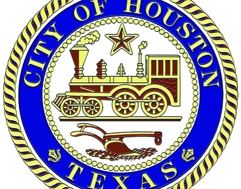 Houston City Council Proposes 2015 Charter Amendments