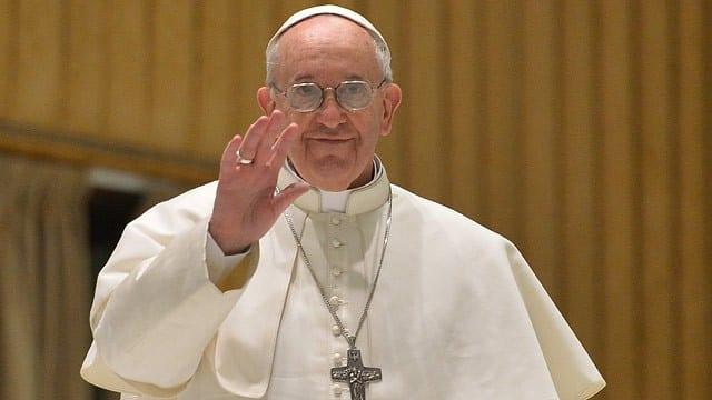 Francis I: A True Reformer Pope?