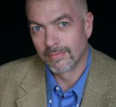 TLCQ 2013:  Kevin J. Hoffman