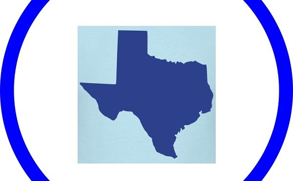 Run '18: Texas Democrats Prepare For Most Active Primary Election in Decades