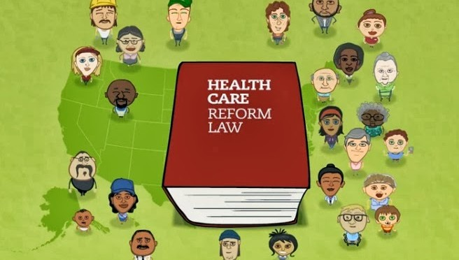 Health Reform Facts Made Simple
