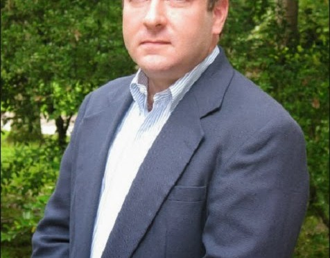 TLCQ 2013: Robert Glaser