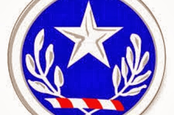 Texas National Guard to Offer Benefits to Same-Sex Couples