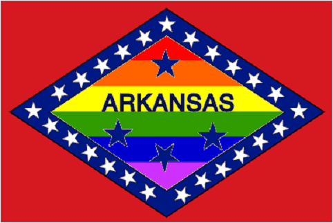 A Southern Strategy for LGBT Equality