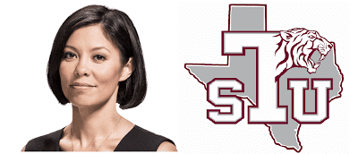 MSNBC Coming to Texas Southern University