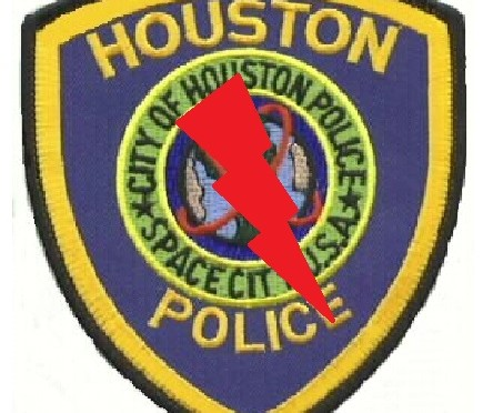 Houston HPD's Staffing Crisis