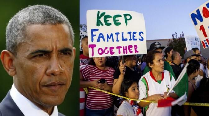 'Obama's Katrina'?  No,  But…