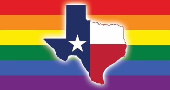 LGBT Discrimination in Houston Yellow Cab