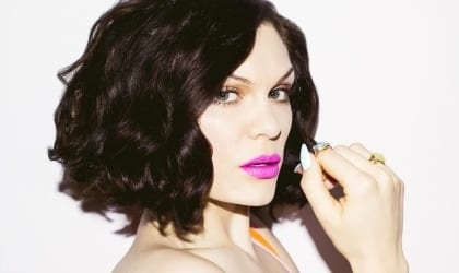 Music Musings:  The 8 Best Jessie J Songs That You Don't Know
