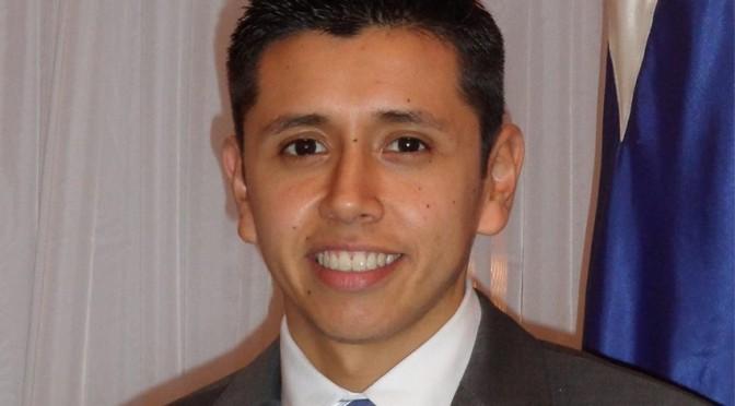 TLCQ 2014: Luis Lopez