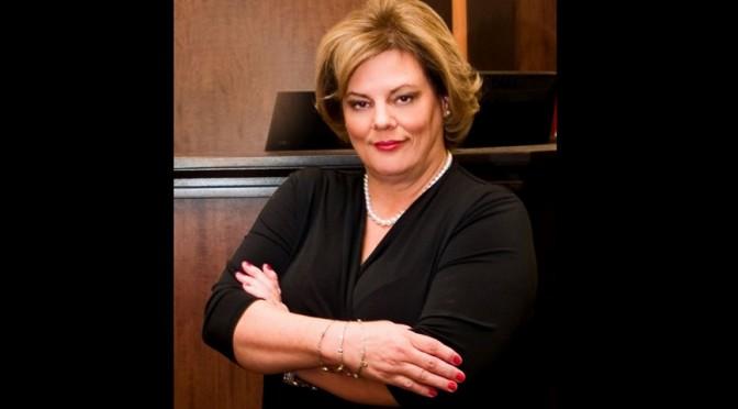 TLCQ 2014:  Susan Criss
