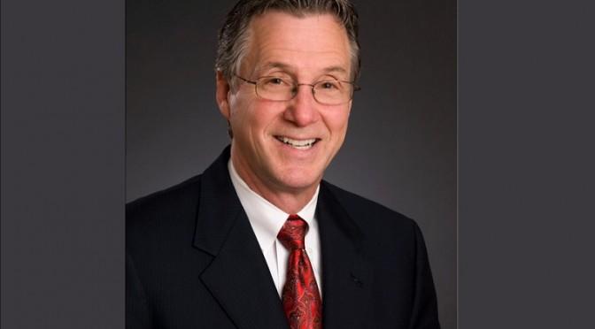 Running: Stephen Costello Declares For Mayor