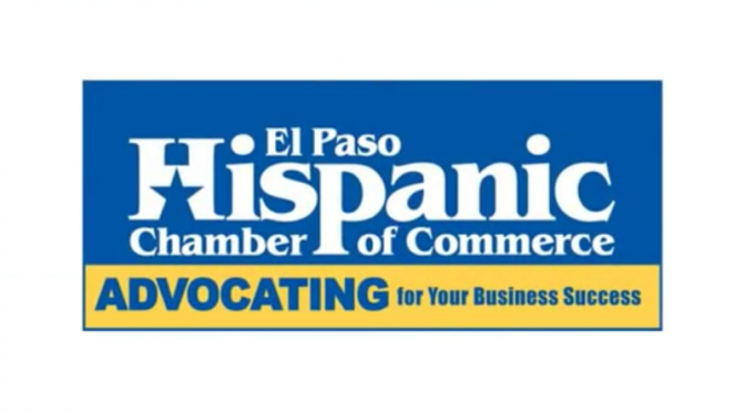 El Paso Business Leaders Criticize Donald Trump's Racist Remarks