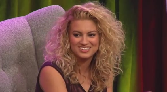 Music Musings:  Tori Kelly For REAL