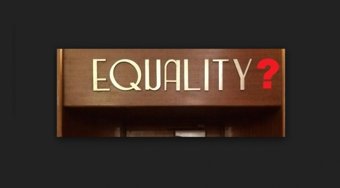 Houston Equal Rights Ordinance WILL See 2015 Ballot