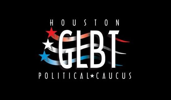 Houston GLBT Caucus Issues 2015 Endorsements