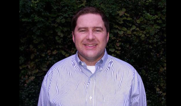 TLCQ 2015:  Joseph McElligott