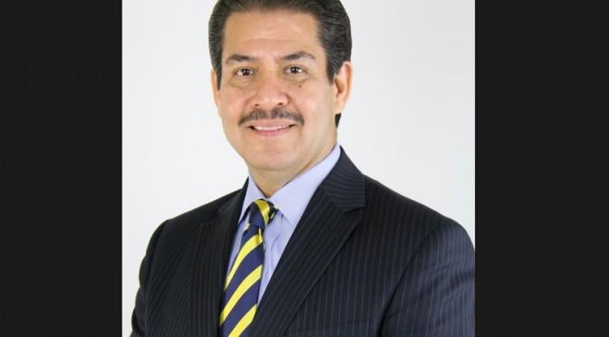 TLCQ 2015:  Adrian Garcia