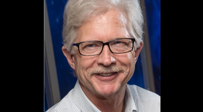 TLCQ 2015:  Doug Peterson