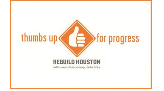 The ReBuild Houston Saga Ratchets Up