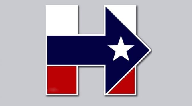2016 Democratic Primary Recommendations