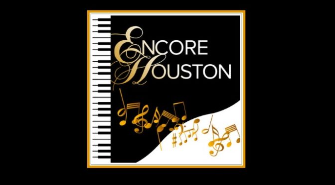 Encore!! Houston Classical Music Gains Dedicated Radio Coverage