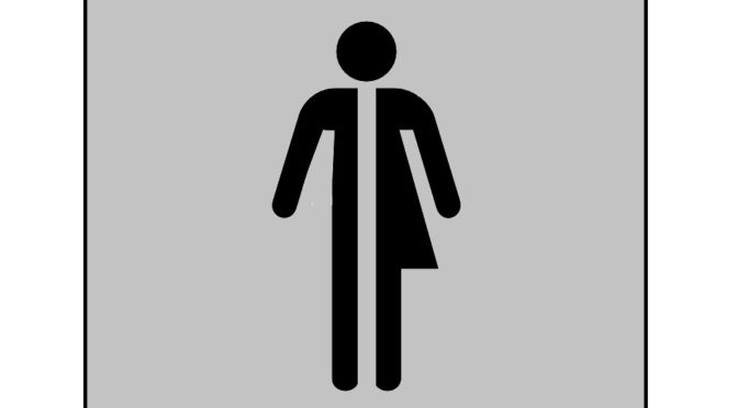 Sorry Students: US Department of Education Officially REJECTS Transgender Complaints On Restrooms