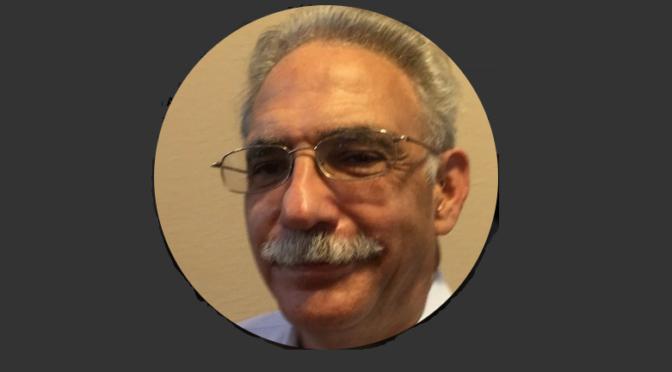 TLCQ 2018:  Fredrick A. Infortunio